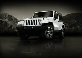 jeep wrangler grey 2017 2017 jeep wrangler premier chrysler dodge jeep ram