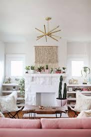 best 25 pink living rooms ideas on pinterest pink live pink