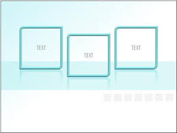 image processing powerpoint templates free download otimo dia