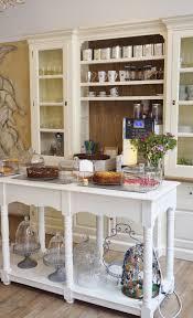 Wohnzimmer Cafe Entdeckt Café Kleine Sünde Victoria U0027s Little Secrets
