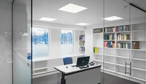 Desk Lights Office Optimal Lighting In The Workplace Desk Ls And Office Lights