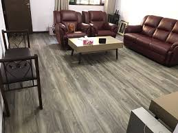 Laminate Flooring Contractor Singapore Vinyl Flooring Singapore Archives The Floor Gallery
