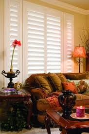 Traditional Interior Shutters Interior Shutters With Center Divider Rail And Center Vertical