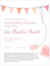 online baby shower online baby shower invitations for meichu2017 me