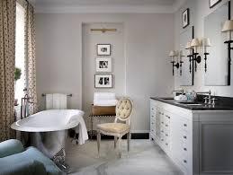 bathroom decorating ideas designs decor awesomefoot tub photo with clawfoot tub bathroom designs awesome photo ideas home design shining silver for elegant french country small