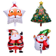 Holiday Living Room Clipart Popular Live Balloon Buy Cheap Live Balloon Lots From China Live