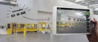 seminář digitalizace v údržbě condition monitoring a virtuální