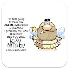 funny birthday wishes poems to write in birthday cards