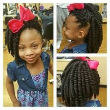 crochet braids kids crochet braids for ones naturalista crochet