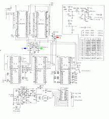 stamford generator wiring diagram manual stamford generator wiring