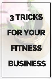 7 best personal trainer guide certifications and business tips
