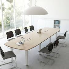 Oval Boardroom Table Oval Boardroom Table All Architecture And Design Manufacturers