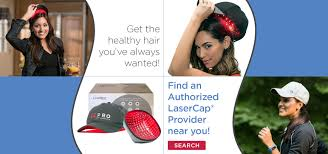 lasercap lcpro fda compliant for female hair growth