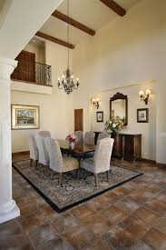 Bed And Breakfast In Dc 85 Best Dining Rooms Images On Pinterest Breakfast Dining Room