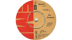Hit The Floor Instrumental - the life of a song u0027apache u0027