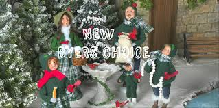 christmas tree shop north conway nh hours home decorating