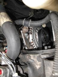 nissan altima 2005 alternator problem roll call for 4wd b12 sentras page 14 nissan forum