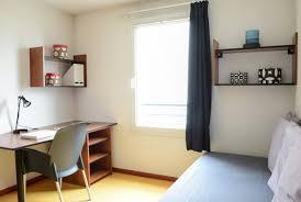 chambre etudiante lyon studélites de staël ii résidence étudiante appartements meublés à