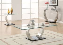 cheap tables for sale cheap coffee tables for sale coffee table
