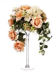 vases design ideas tall flower vases good ideas tall flower vases