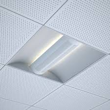 Recessed Ceiling Light Fixtures Office Recessed Ceiling Light By Lftspc 3docean