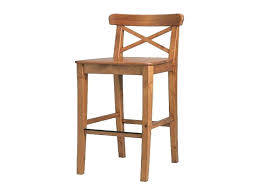 Bar Table And Stool Set Breakfast Bar And Stools Setbreakfast Bar With Stools Breakfast