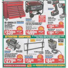 american freight black friday harbor freight black friday 2016 ad