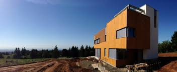 house design in uk passive houses 13 reasons why the future will be dominated by