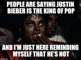 Jackson Meme - michael jackson popcorn meme imgflip