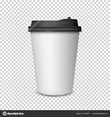 Coffee Cup coffee cup on transparent background â stock vector â a r t u r