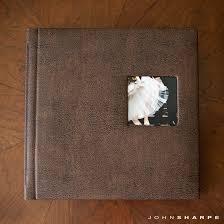 10x10 wedding album rochester mn family and portrait photographer sharpe