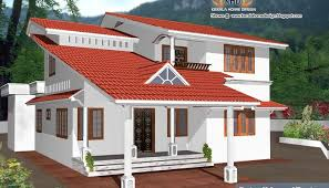 new american home plans luxury design a new home house designs plans