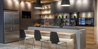 cuisine deco design décoration et design les tendances à surveiller en 2017