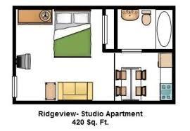 300 sq ft floor plans studio floor plans 300 sq ft home decoration