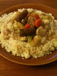 cuisiner un couscous une recette facile du couscous au micro vap de tupperware les