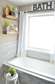 Bathroom Makeover Ideas On A Budget Bathroom Redo Bathroom Cheap Cheap Bathroom Remodel Redo