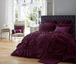 bedroom how to choose a new luxury bedding set best bedding sets