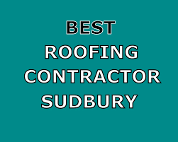 Cougar Paws Roofing Shoes Reviews by Roofing Contractor Sudbury 705 805 3547 Sudbury Ontario Www