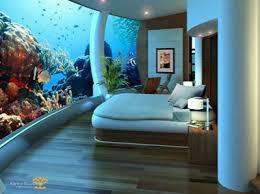 la chambre de reve la chambre de mes rêves