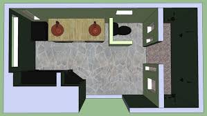 sketchup components 3d warehouse bathroom 3d bathroom models