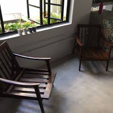 pencil leg table and chairs pak awang pencil leg chairs furniture tables chairs on carousell