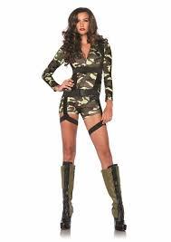 Army Halloween Costume Women 12 Halloween Images Halloween Ideas