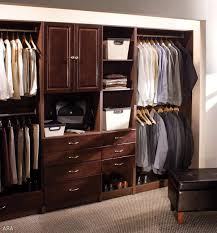 furniture lowes closet design closetmaid drawers lowes closets
