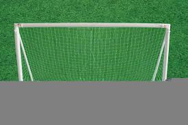 Backyard Football Goal Post Soccer Goal Post Soccer Goal Post Suppliers And Manufacturers At