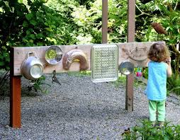 Diy Backyard Landscaping by 209 Best Diy Playground Ideas Images On Pinterest Playground
