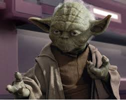 Yoda Meme Maker - meme creator yoda meme creator