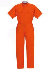orange jumpsuit cheap orange prison jumpsuits for 2016 buy