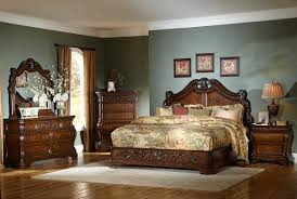 Traditional Elegant Bedroom Ideas Traditional Bedroom Suites U003e Pierpointsprings Com