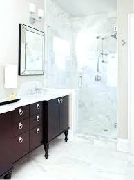 black and white tile bathroom ideas small black and white tile bathroom view in gallery trendy black and