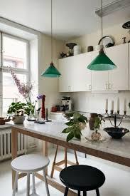 30 Black And White Kitchen Design Ideas Digsdigs by 478 Best Kitchen Design Ideas Images On Pinterest Kitchen